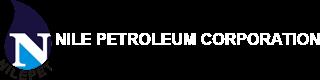 https://nilepet.com/wp-content/uploads/2020/04/nilepet-logo-white-320x80.png